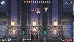 Prinny 2 (PSP)